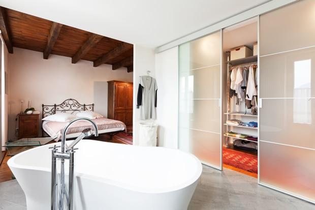 Wandtegels Badkamer Nl ~ badkamer bosch en duin eerste kamer badkamers